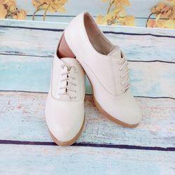 Giày bót nữ cực đẹp giá sỉ