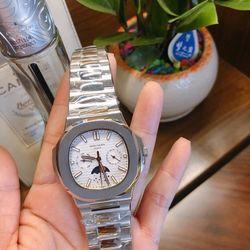 Đồng hồ siêu cấp cực xinh giá sỉ