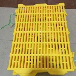 Tấm nhựa lót sàn chuồng heo tấm lót sàn chăn nuôi bằng nhựa giá sỉ