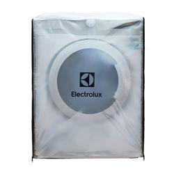 Áo trùm máy giặt Electrolux giá sỉ