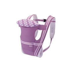 Địu trẻ em Aprica Pitta Purple 39402 giá sỉ