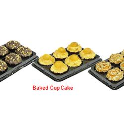 Bánh ngọt giá sỉ bánh sự kiện bánh tiệc bánh sinh nhật frozen cake bánh cookies-biscotti giá sỉ