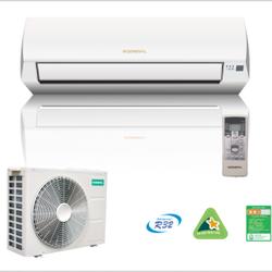 Máy lạnh General ASGG09JLTB-V / AOGG09JLTB-V 10 HP Inverter 1 chiều giá sỉ