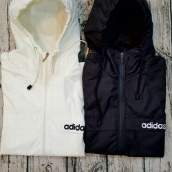 Áo khoác gió- Quần Jogger- Đồ thể thao thu đông- Sỉ giá rẻ giá sỉ