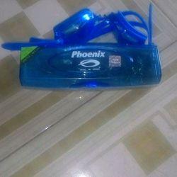 kính bơi fonix 204 giá sỉ