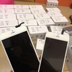 Màn Hình Iphone 6S - Zin Linh Kiện giá sỉ