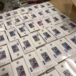 Pin Iphone 6S Plus - Đóng Hộp có siêu dán pin giá sỉ