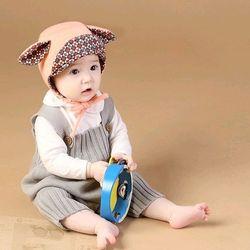 Mũ con nai
