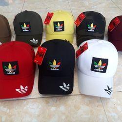mũ nón thời trang giá sỉ