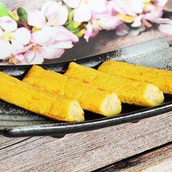Cuộn sushi chả cá Nhật Bản giá sỉ