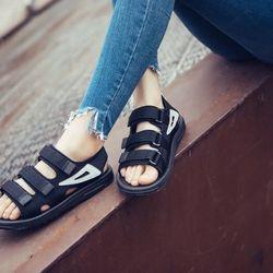 Sandal Nam/ Nữ 888 giá sỉ, giá bán buôn