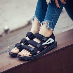 Giày Sandal Nam Nữ 888 giá sỉ