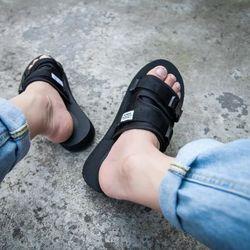 Giày sandal Nam Nữ đẹp giá sỉ