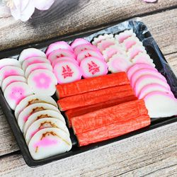 Lẩu Osechi Nhật Bản giá sỉ