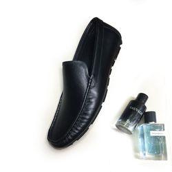 Giày mọi da bò siêu êm GM3 giá sỉ