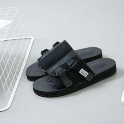 Dép sandal Nam Nữ xịn giá sỉ