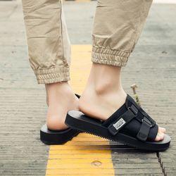 Dép sandal Nam Nữ xịn giá sỉ, giá bán buôn
