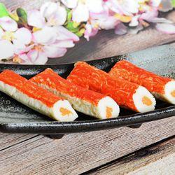 Cuộn sushi tôm giá sỉ