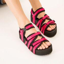 Giày sandal cao gót Nữ giá sỉ