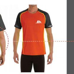 áo đồng phục thiết kế theo yêu cầu S12 giá sỉ