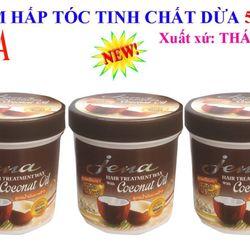Kem Ủ Tóc tinh chất bơ Jena Thái Lan giá sỉ