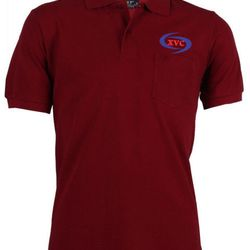 áo đồng phục thiết kế theo yêu cầu S9 giá sỉ