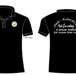 áo đồng phục thiết kế theo yêu cầu S10 giá sỉ