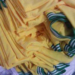 áo đồng phục thiết kế theo yêu cầu S11 giá sỉ