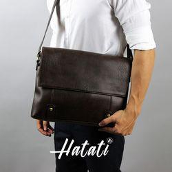 Túi Đeo Chéo Nam Hatati TXBC02D giá sỉ