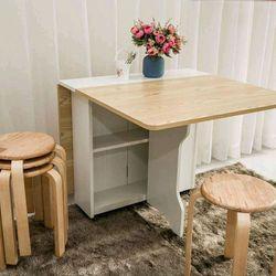 bàn ăn thông minh tủ giày nhựa và gỗ giá rẻcom giá sỉ
