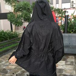 Áo khoác dù nữ giá sỉ