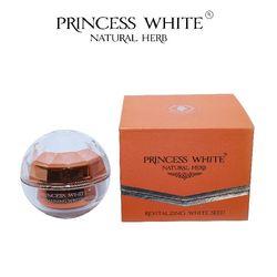 Kem tái sinh Face Vip – White Seed Princess White