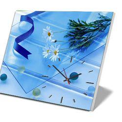 Tranh đồng hồ để bàn jonnydecor 6 giá sỉ