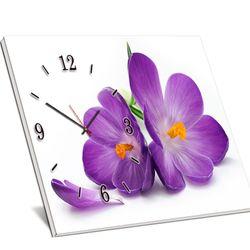 Tranh đồng hồ để bàn jonnydecor 7 giá sỉ