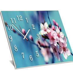Tranh đồng hồ để bàn jonnydecor 11 giá sỉ