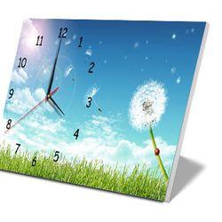 Tranh đồng hồ để bàn jonnydecor 24 giá sỉ