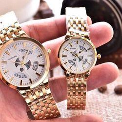 Đồng hồ cặp BS giá sỉ, giá bán buôn