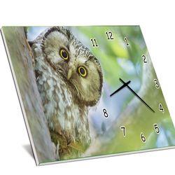 Tranh đồng hồ để bàn jonnydecor 03 giá sỉ