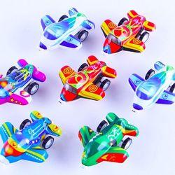 máy bay đồ chơi có dây thiều chạy được khá xa giá sỉ 4k z a l o 0 9 8 72 1 79 5 2 giá sỉ