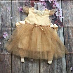 váy trẻ em ri 2-7 giá sỉ, giá bán buôn
