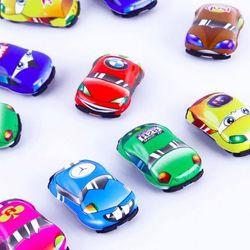 xe đồ chơi có dây thiều chạy được khá xa giá sỉ 4kz a l o 0 9 8 72 1 79 5 2 giá sỉ