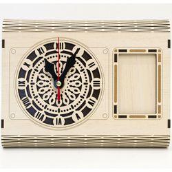 Đồng hồ để bàn jonnydecor độc lạ giá sỉ