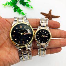 Đồng hồ cặp Fedylon giá sỉ