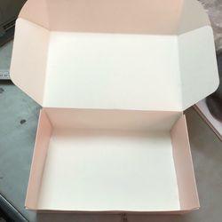 Chuyên sỉ Hộp giấy detox