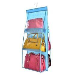 Túi treo và bảo vệ giỏ xách giá sỉ