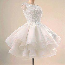Váy đầm công chúa trẻ em giá sỉ