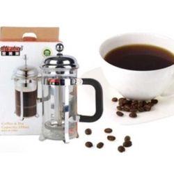 Bình pha trà cà phê JML No09 350ml giá sỉ