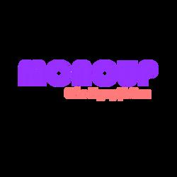Cốc Nguyệt San MONCUP giá sỉ