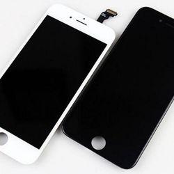 bộ màn hình iphone 6s giá sỉ