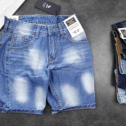 Short Jean giá sỉ